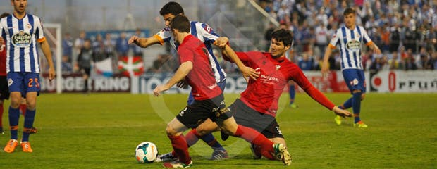 Mirandes_Deportivo_Juan_Dominguez