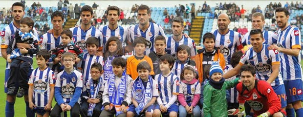 deportivo_hercules_once_inicial