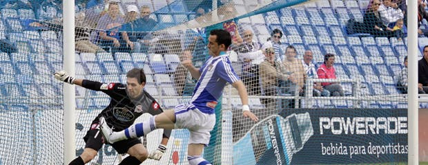 recre_deportivo_linares