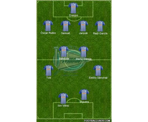 alineacion_deportivo_alaves