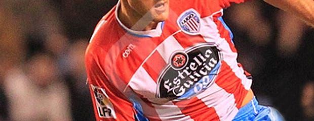 camiseta_lugo_marca_agua