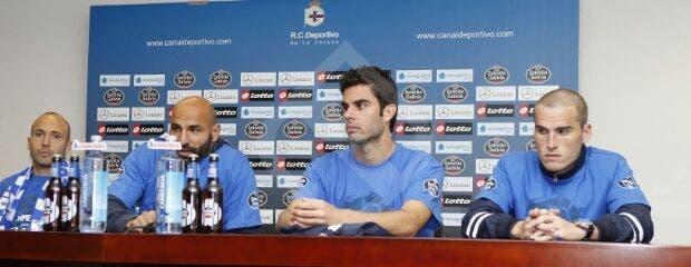 jugadores_ascenso_rueda_de_prensa