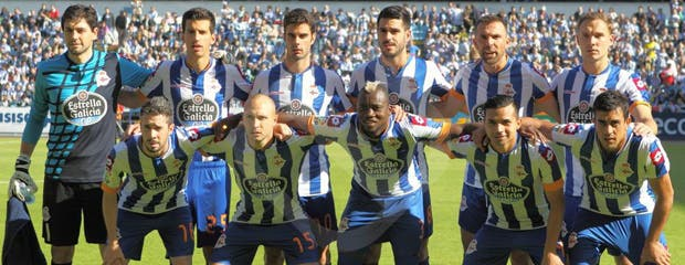 deportivo_jaen_once_inicial