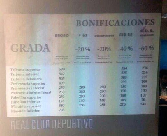 tabla_de_precios