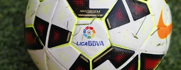 deportivo_sporting_recurso_balon