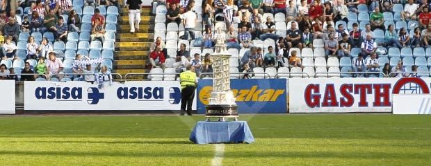 deportivo_sporting_teresa_herrera_trofeo