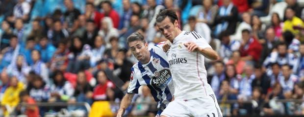 deportivo_real_madrid_luisinho_bale