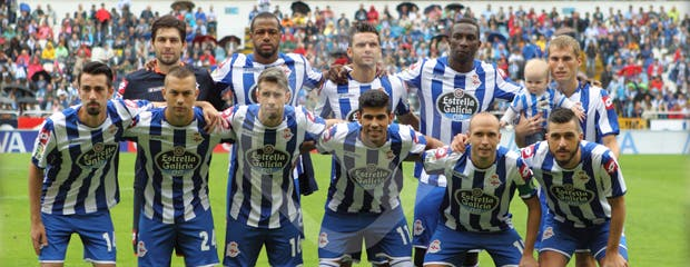 deportivo_real_madrid_once_inicial