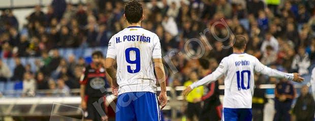 helder_postiga