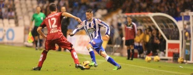 Deportivo_Getafe_Luisinho_01