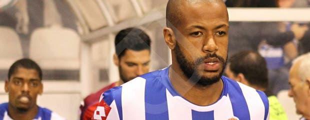deportivo_getafe_sidnei_2