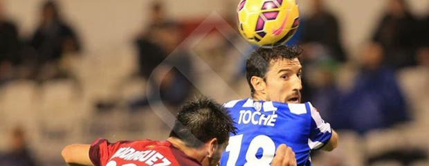 deportivo_getafe_toche