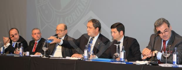 junta_accionistas_tino_fernandez_04
