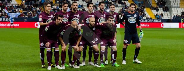 Malaga_Depor_Copa_01