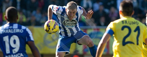 Villareal_Deportivo_Alex_Bergantinos