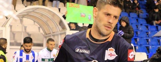 deportivo_elche_fabricio