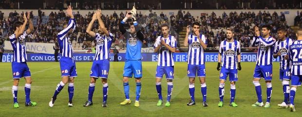 Depor_Bilbao_saludo_inicial
