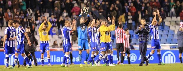 Depor_Bilbao_saludo_final