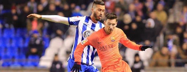 deportivo_barcelona_medunjanin_messi