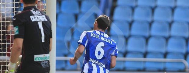 deportivo_granada_jose_rodriguez