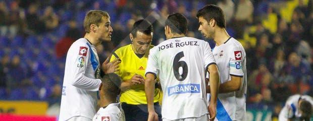 levante_deportivo_ale_bergantinos_juan_dominguez_jose_rodriguez