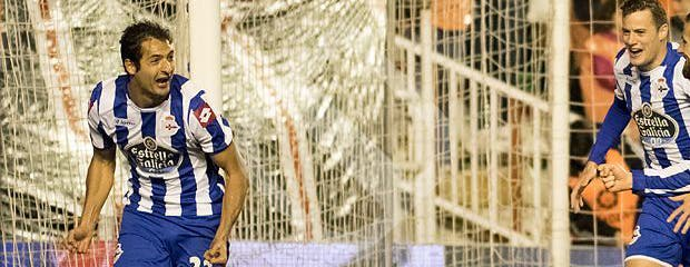 rayo_deportivo_gol_borges_celebracion_2