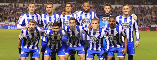 deportivo_celta_onosoderbi_once_inicial_alineacion