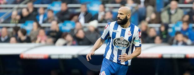 real_madrid_deportivo_manuel_pablo