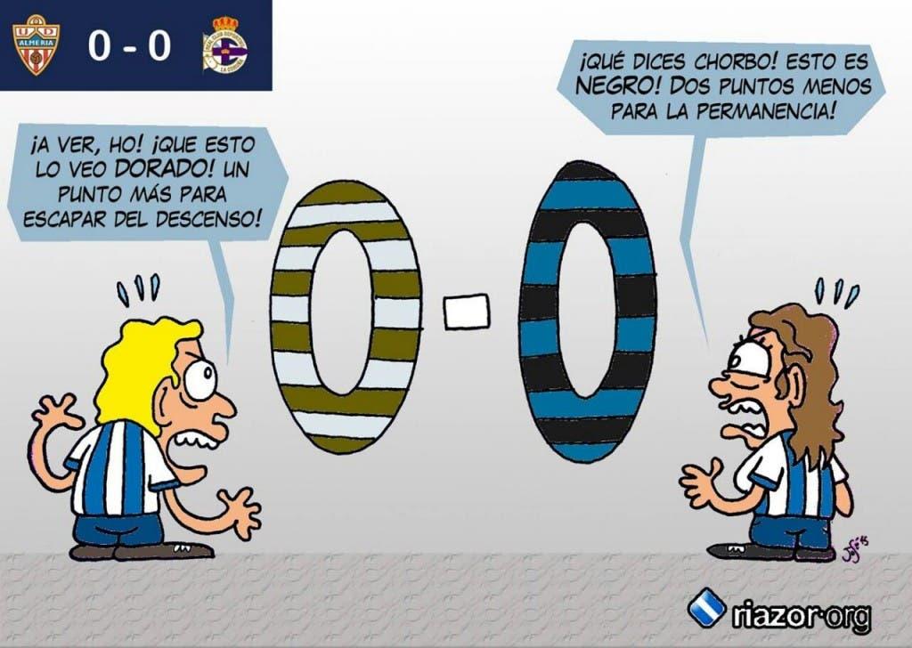 vineta_turka_almeria_deportivo_dorado_negro