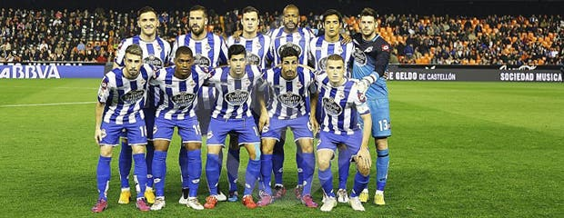 valencia_deportivo_once_inicial
