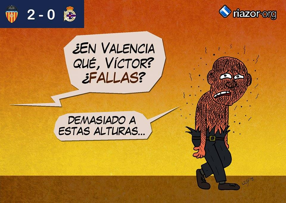 vineta_turka_valencia_deportivo