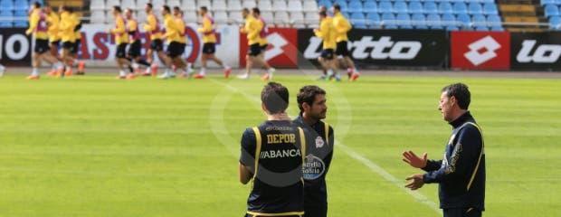 Víctor_Sanchez_Franganillo_entrenamiento_4