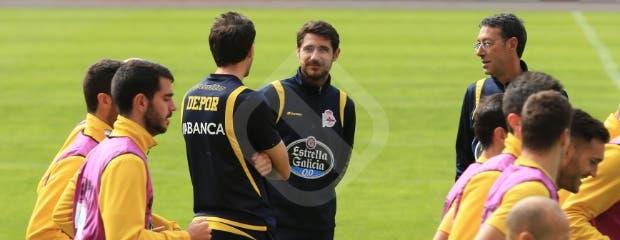 Victor_Sanchez_Franganillo_entrenamiento_2
