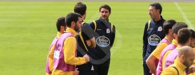 Victor_Sanchez_Franganillo_entrenamiento