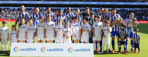 depor_atletico_once_inicial