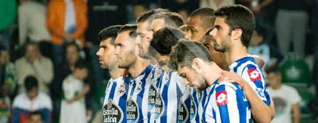 elche_deportivo_once_minuto_silencio