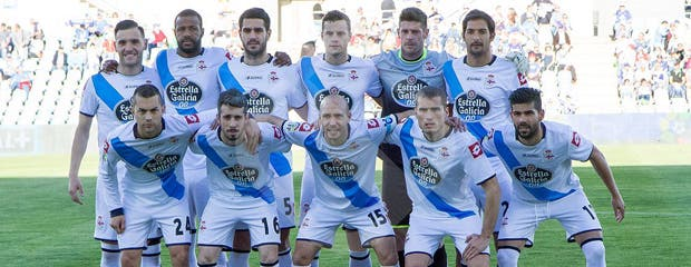 getafe_deportivo_once_inicial