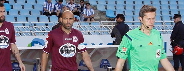 real_sociedad_deportivo_manuel_pablo