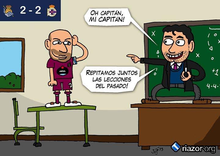 vineta_real_sociedad_deportivo_manuel_pablo