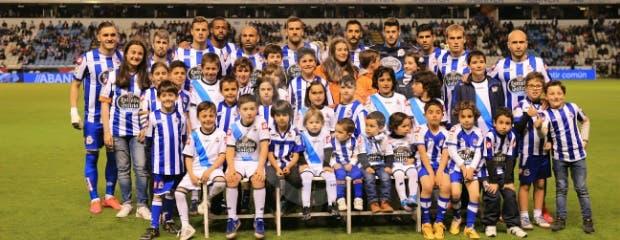 Deportivo_Villarreal_Formacion_Inicial