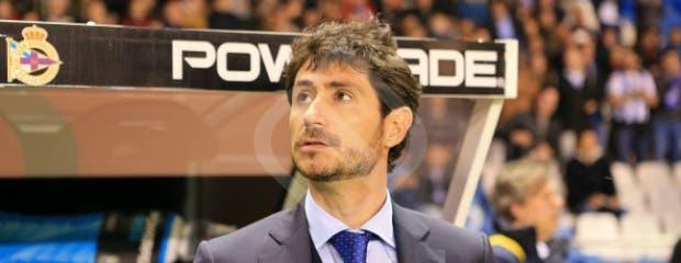 Deportivo_Villarreal_Victor_Sanchez_01