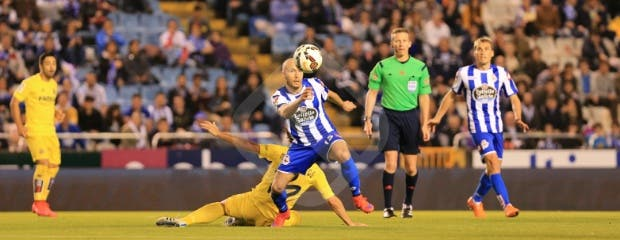 Deportivo_Villarreal_Laure_01