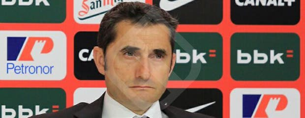 athletic_deportivo_ernesto_valverde