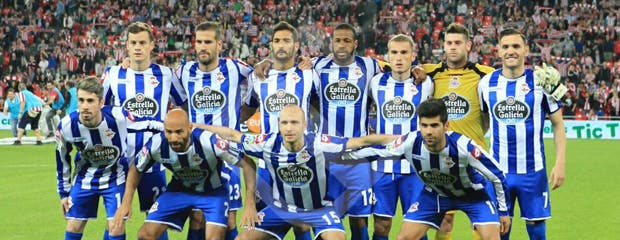 athletic_deportivo_once_inicial