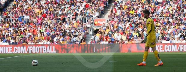 barcelona_deportivo_fabricio