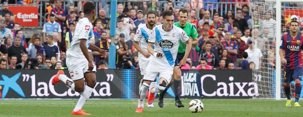 barcelona_deportivo_lucas_perez