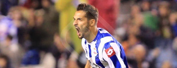 celso_borges_gol