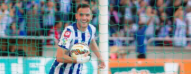 deportivo_levante_lucas_perez_gol