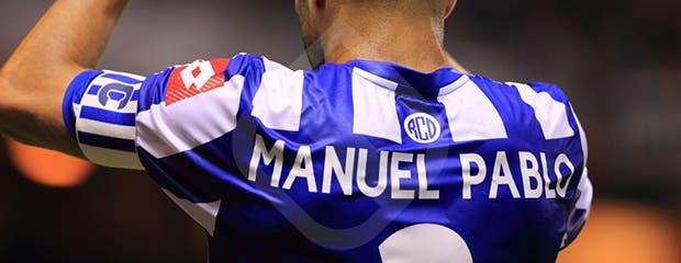 manuel_pablo
