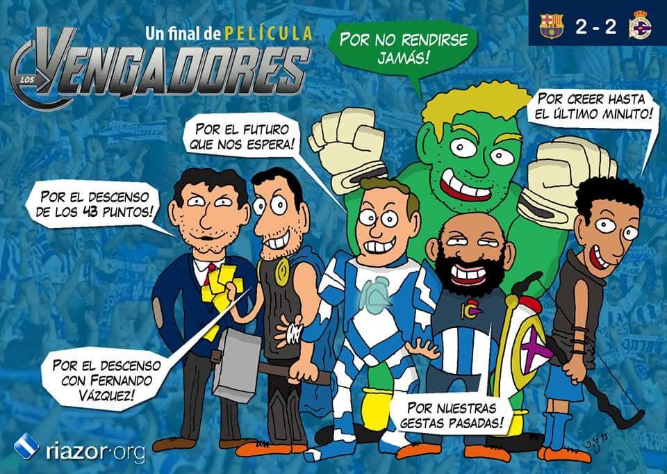 vineta_barcelona_deportivo